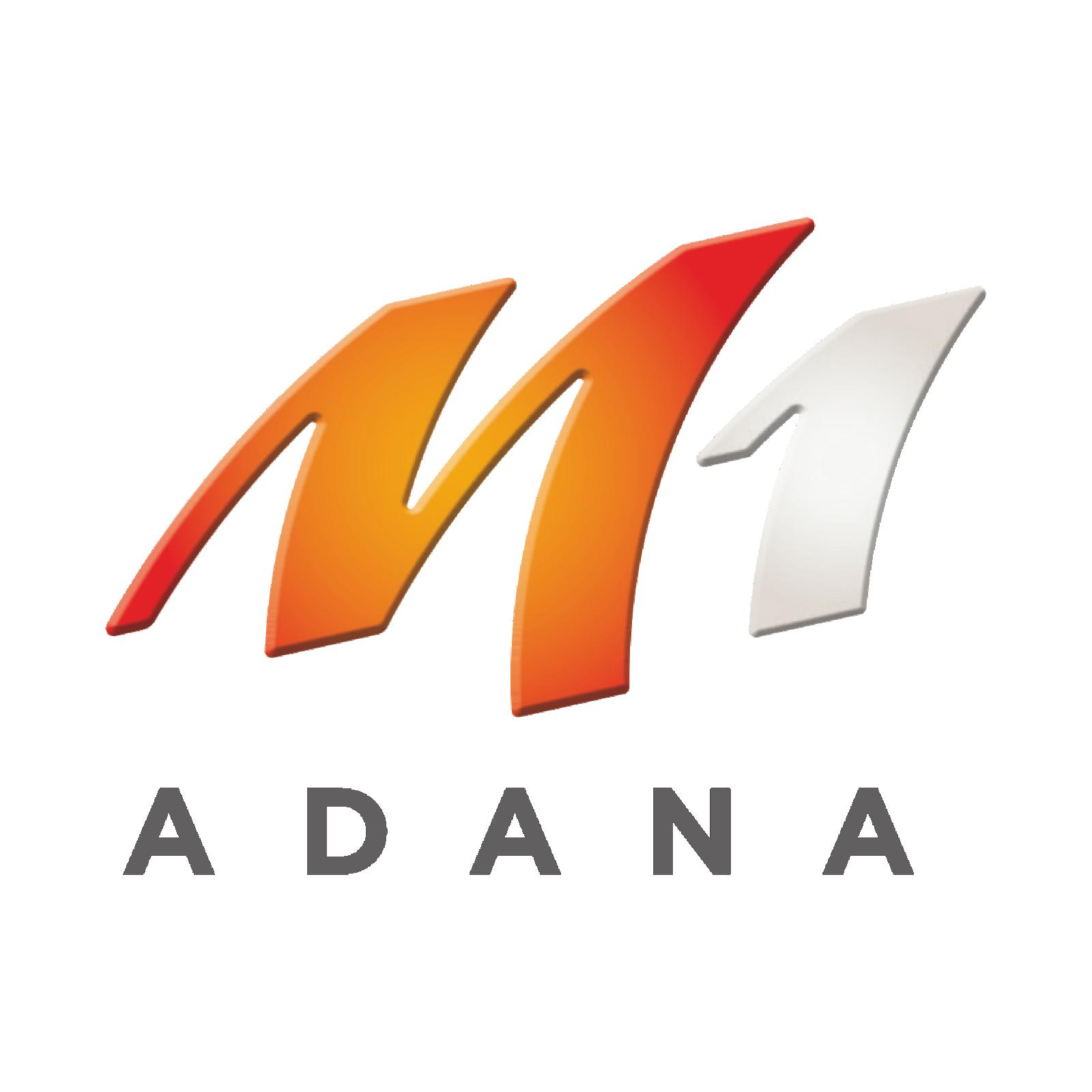 ADANA M1