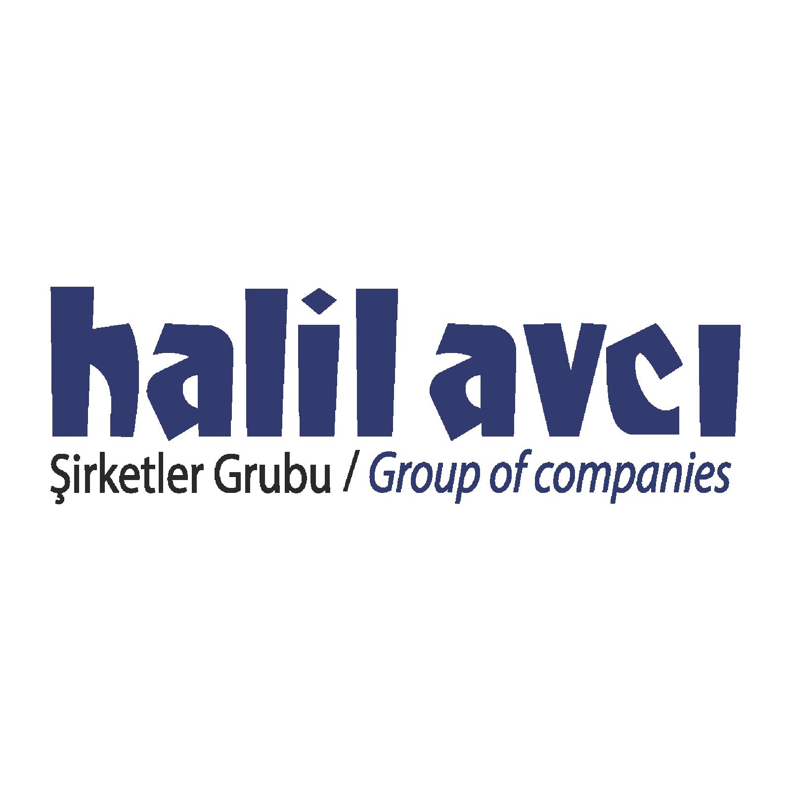 HALİL AVCI